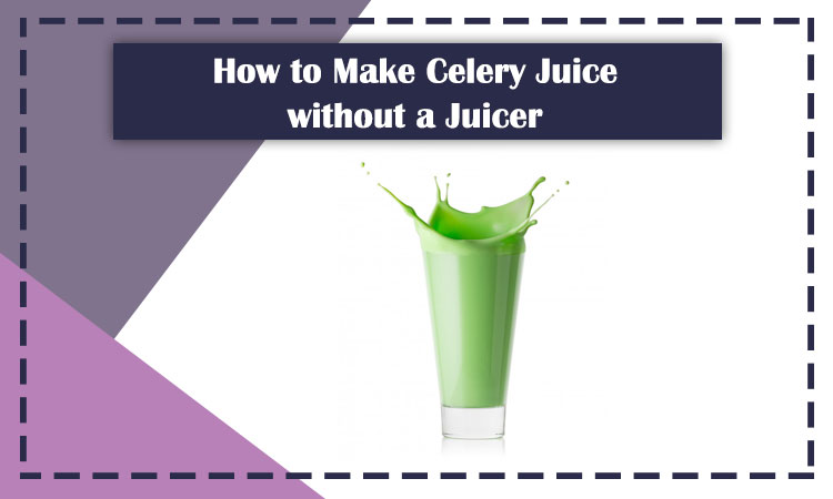 How-to-Make-Celery-Juice-without-a-Juicer
