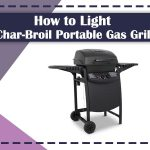 How-to-Light-Char-Broil-Portable-Gas-Grill