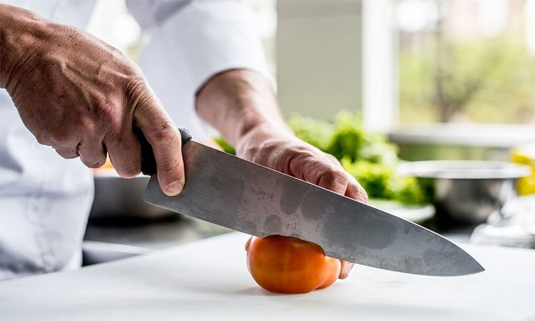 Best-Chef-Knife