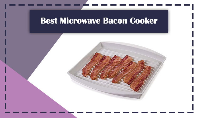 Best-Microwave-Bacon-Cooker