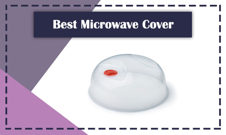 Best-Microwave-Cover