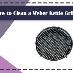 How-to-Clean-a-Weber-Kettle-Grill