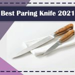 Best Paring Knife 2021